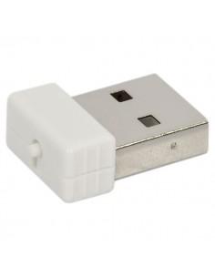 ROLINE Adapter W-LAN/USB...