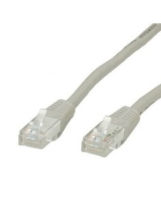 Value PatchCord UTP Kat.6...