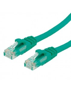 VALUE UTP PatchCord Kat.6,...