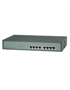 VALUE Fast Ethernet Switch...