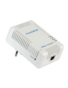VALUE Powerline Ethernet...