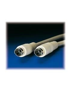 Value Kabel PS/2 M/M 1.8m