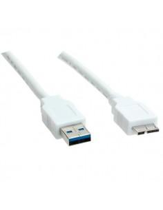 VALUE USB 3.0 Kabel USB typ...