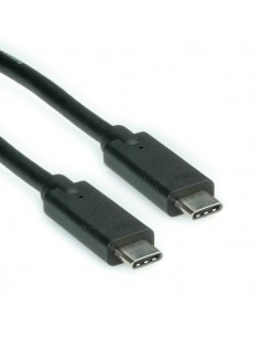 VALUE Kabel USB 3.1 (Typ C)...