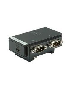 ROLINE USB 2.0 do RS-232...