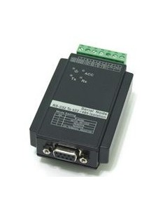 Roline Adapter RS232...