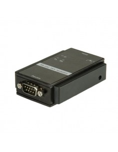 ROLINE adapter RS232 na...