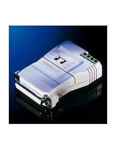 Roline Adapter RS232-RS485...