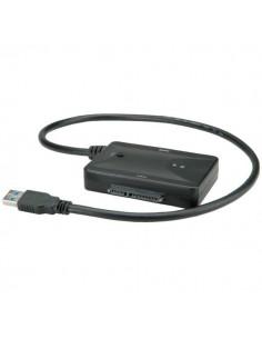 ROLINE USB 3.0 - 2x SATA...