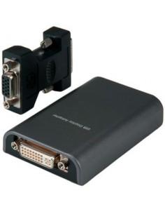 Roline Adapter USB 5-pin...