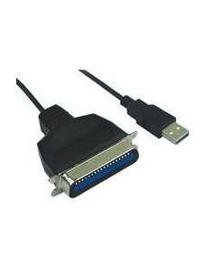 ROLINE USB IEEE1284...