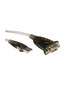 Roline konwerter kabel