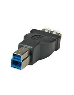 ROLINE USB 3.0 Adapter Type...