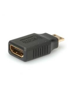 Roline Adapter HDMI F/HDMI...