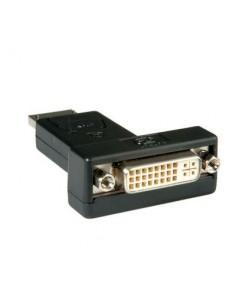 Roline Adapter DP M/DVI F