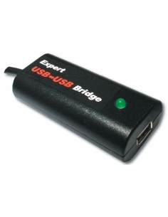 GUDE Opto Bridge USB-USB