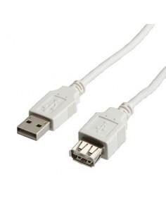 Kabel USB 3.0 Typ A M - A F...