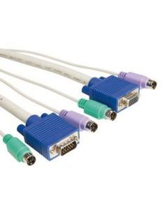 Roline Kabel do p. KVM  VGA...