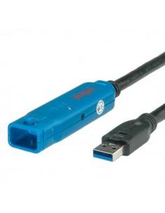 ROLINE Przedłużacz USB 3.0...