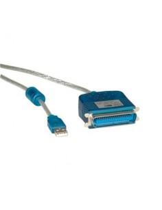 VALUE Przejściówka USB -...