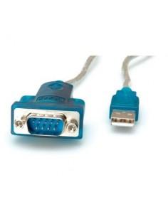 VALUE Przejściówka USB –...