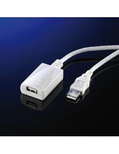 VALUE Przedłużacz USB 2.0...