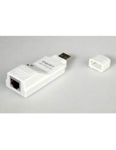Value Adapter USB...