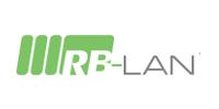 RB-LAN